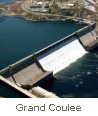 Grand Coulee