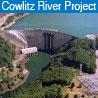 CowitzRiverProject