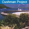 CushmanProject