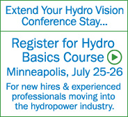 Register for Hydro Basics Course
