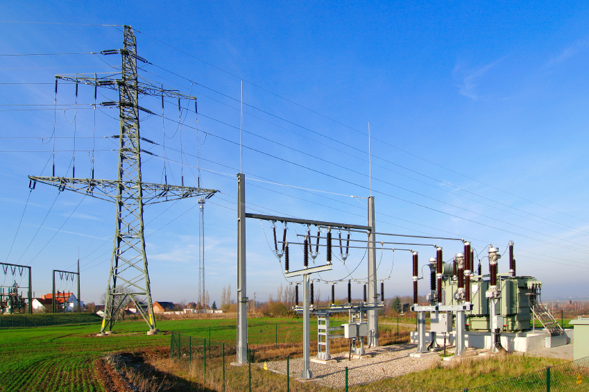 7 Substations Fwee