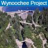 WynoocheeProject